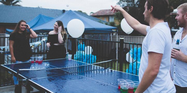 backyard-beer-pong.jpg
