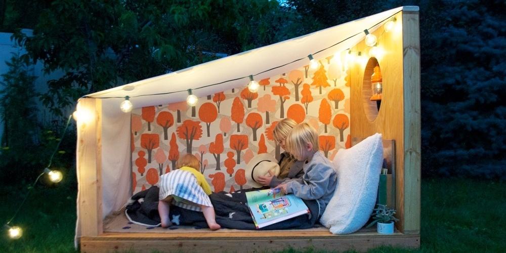 backyard-book-nook.jpg