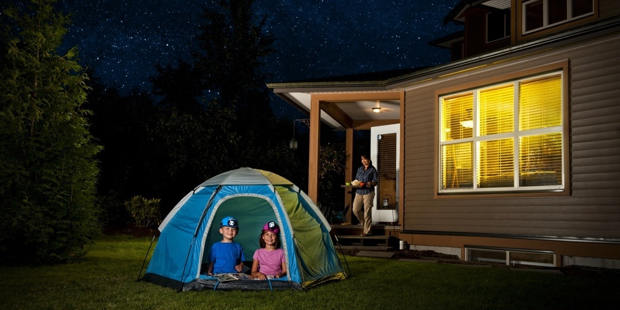 backyard-camping-fun.jpg