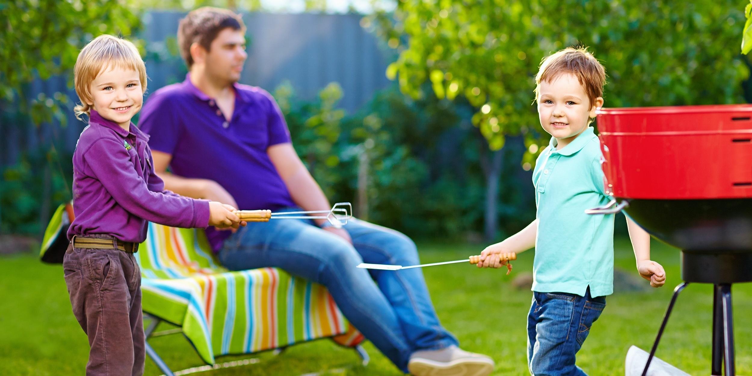 backyard-family-bbq.jpg