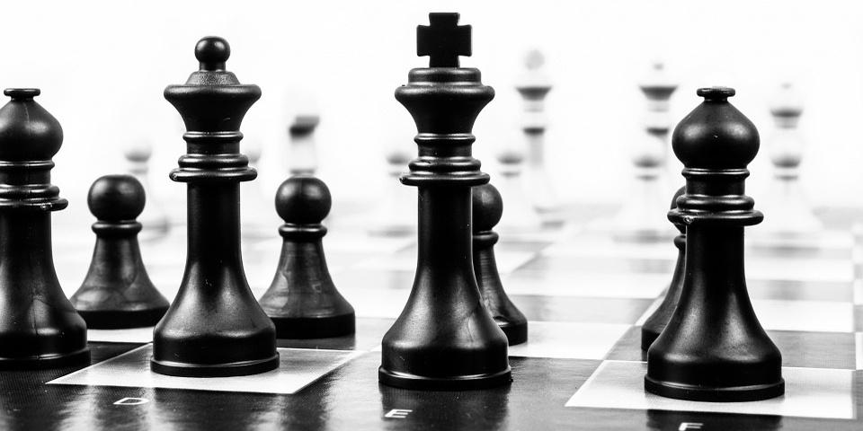 backyard-fun-chess.jpg