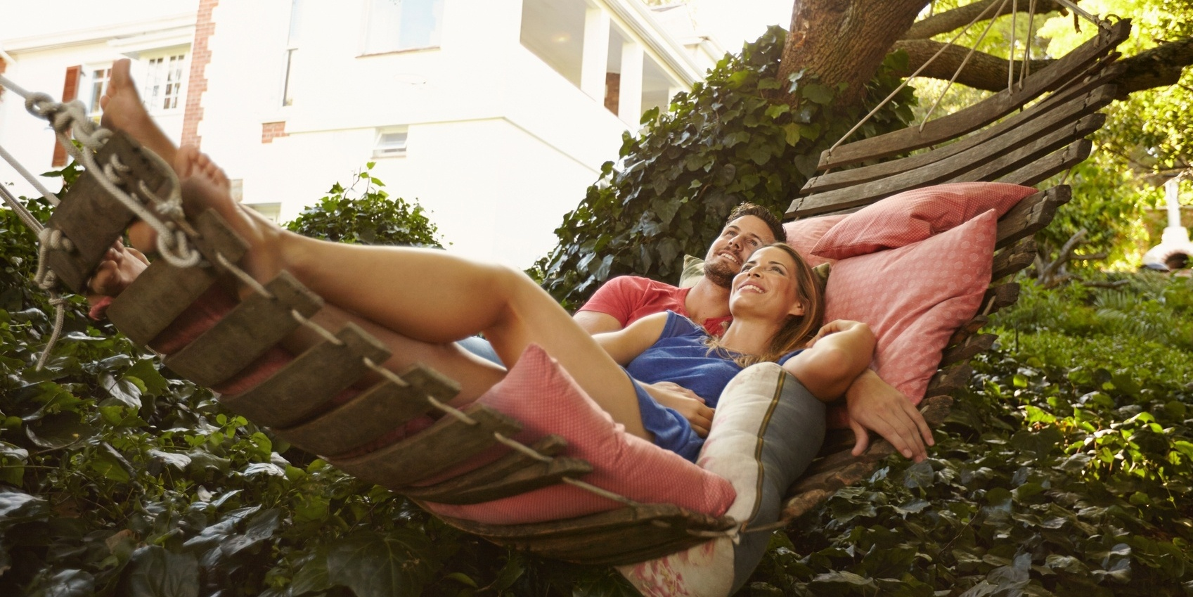 backyard-fun-hammock.jpg