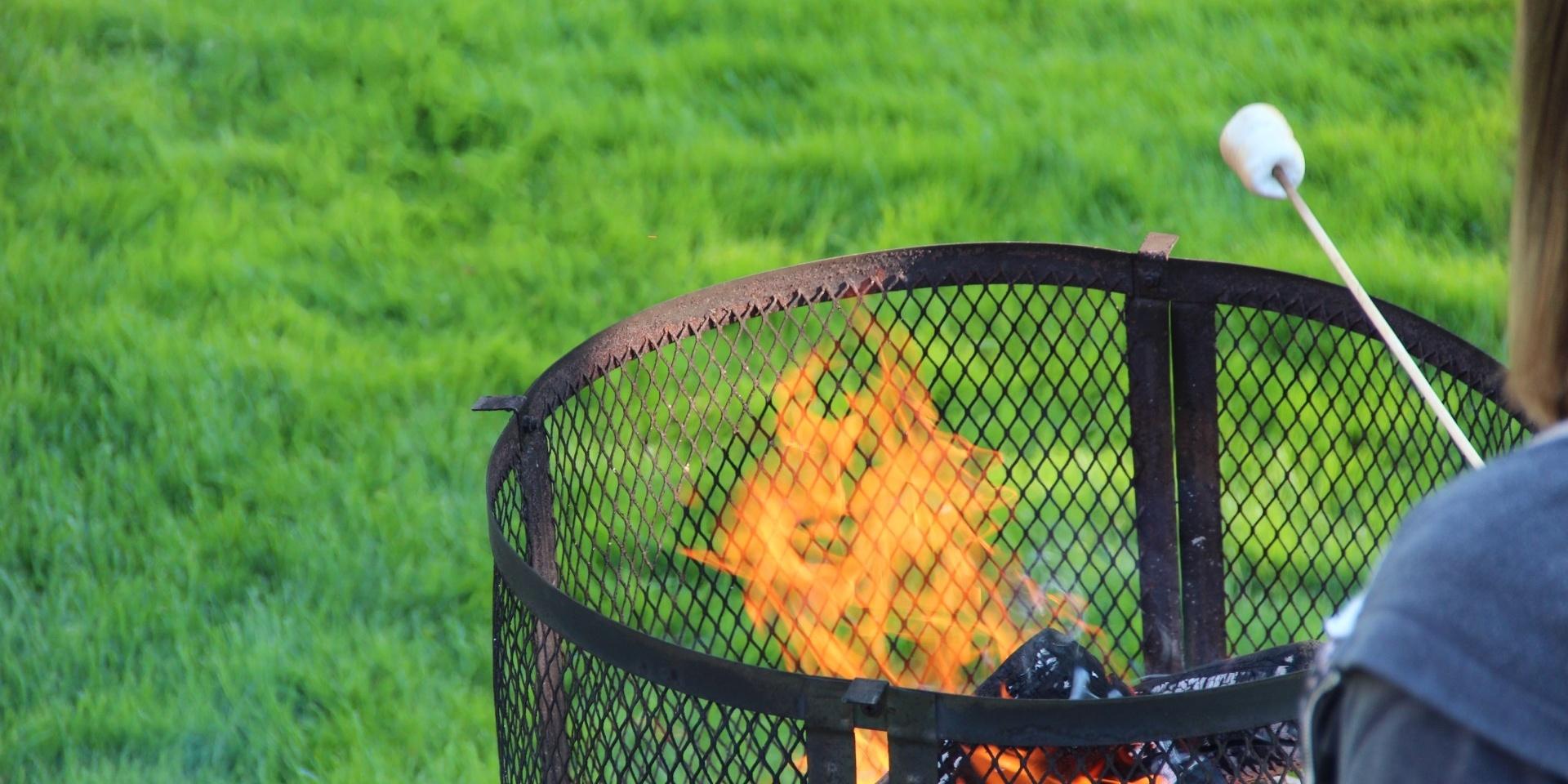 backyard-fun-toast-marshmallows.jpg