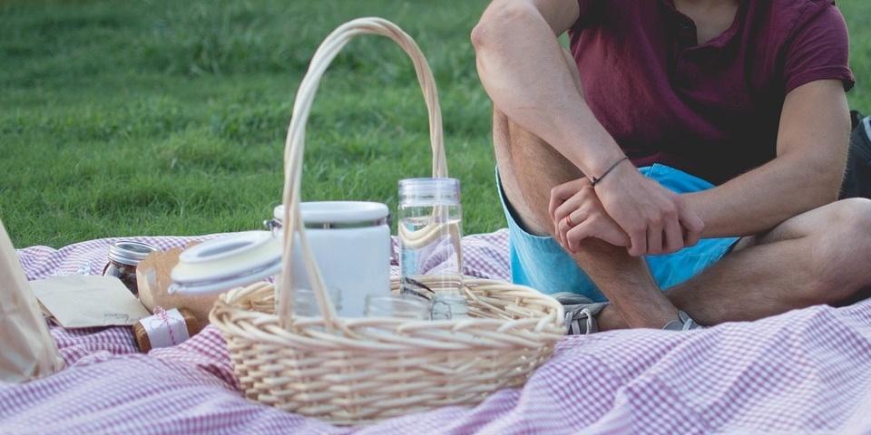 backyard-picnic.jpg
