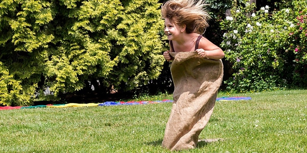 backyard-sack-race.jpg
