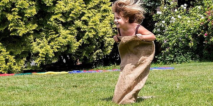 backyard-sack-race.jpg