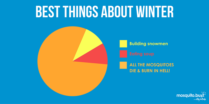 bestthingsaboutwinter (twitter).png