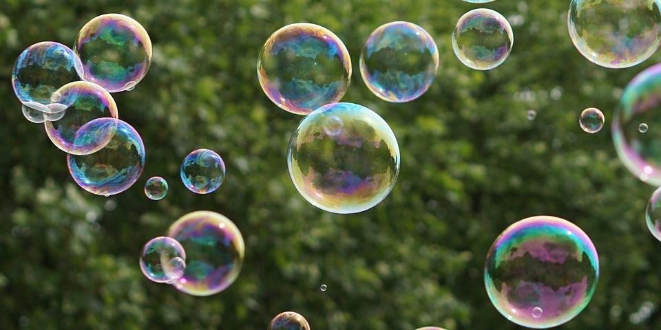 blow-bubbles-backyard-fun.jpg
