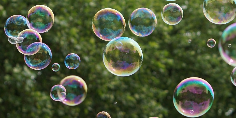 blow-bubbles-backyard-fun.jpg