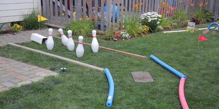 mini-golf-hole-backyard.jpg