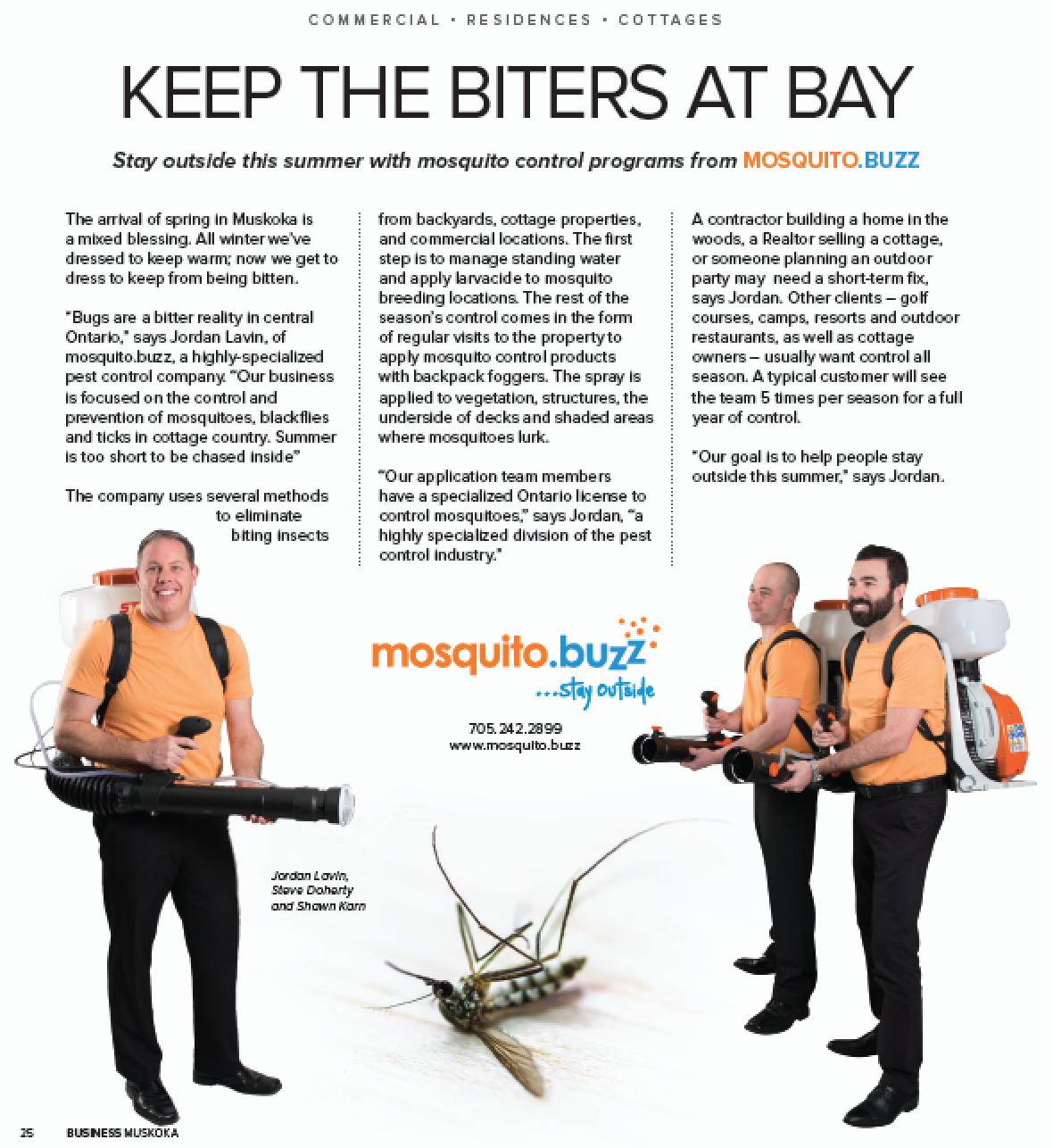mosquito-buzz-dockside-magazine.png