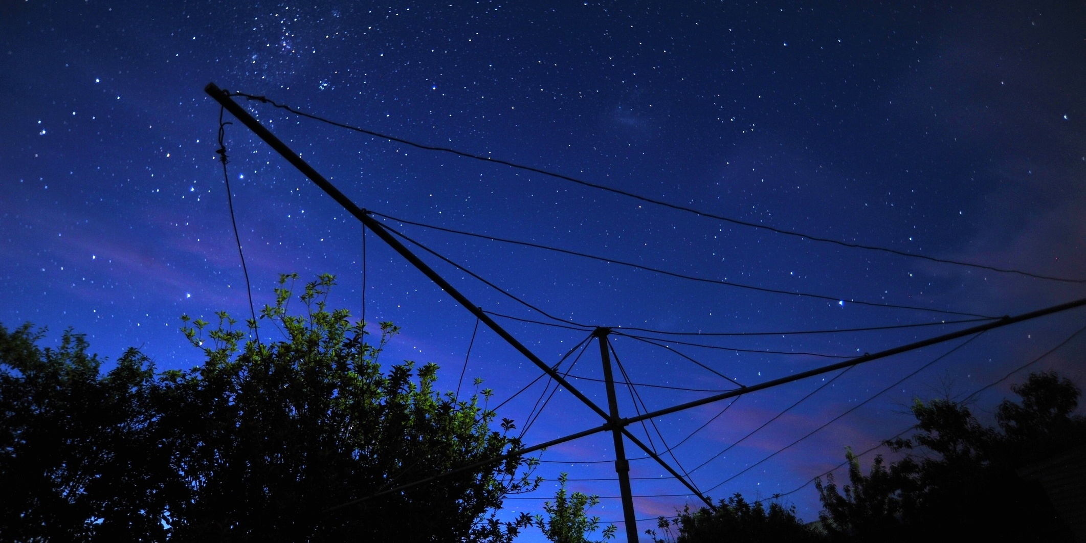 starry-night-backyard.jpg