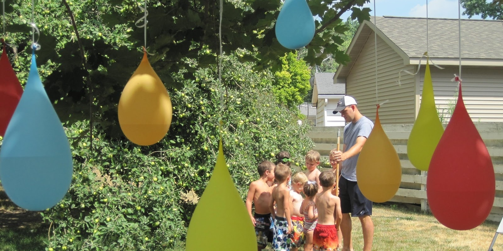 water-ballon-pinata-backyard.jpg